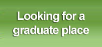 Looking for a graduate place in 2012.